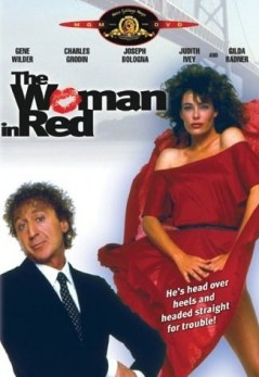Woman in Red dvd01-01.jpg
